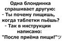 Всеволод Варгин фотография #1