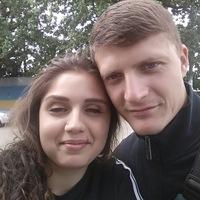 Лилия Рекрутняк