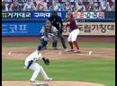 Подборка чейнджапов от корейского питчера Ли Джей-хака 👀