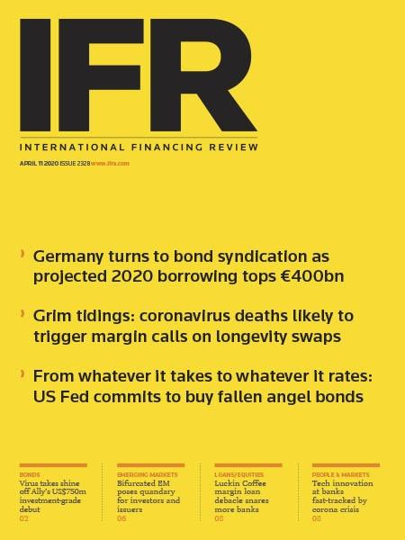 IFR 04.11.2020