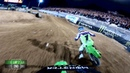 GoPro Adam Cianciarulo Wins 450 Debut at 2019 Monster Energy Cup Main Event 3 Highlights