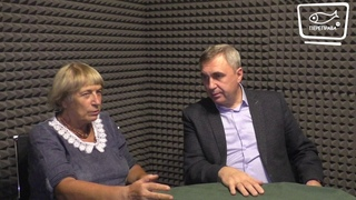 Порнозависимость. В студии И.Я. Медведева и В.В. Боровских