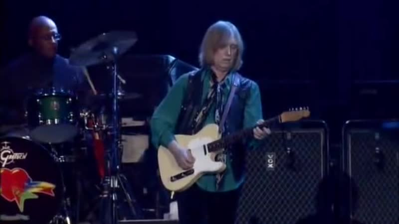 Its Good To Be King - Tom Petty _ The Heartbreakers