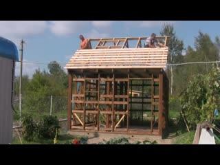 Строительство бани в одной минуте cnhjbntkmcndj ,fyb d jlyjq vbyent