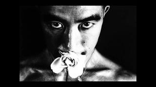 Bad Boy - Toru Takemitsu