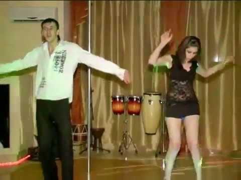Казбек - Не беда Kazbek - Never mind (Official video)