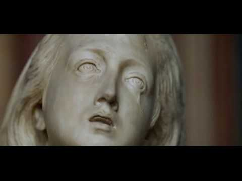 Flёur – Шелкопряд (кавер Мария Безрукова) | Вдохновение