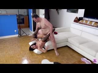Julia de lucia - fake spanish real whore [all sex, hardcore, blowjob, gonzo]