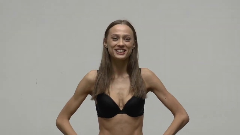 Hot Russian Girls Casting fashion models Mujeres rusas Russische Frauen 美しさ 아름다움 美女