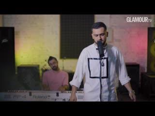 JONY поёт кавер на песню Николая Носкова Это здорово