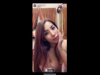 Nang Mwe San Snapchat Nude _6(1080_P).mp4