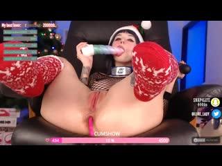 purple_bitch Bongacams Chaturbate webcam camwhore onlyfans snapchat webcam на вебку в скайп (20)