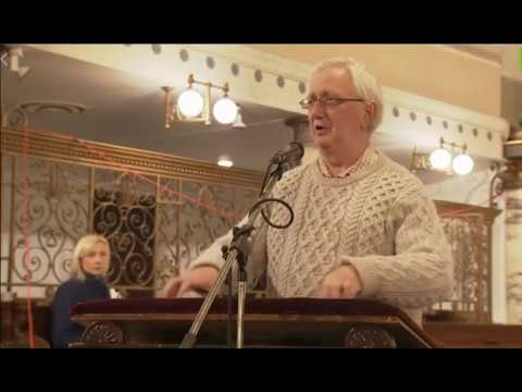 Craig Murray A show trial in London The persecution and torture of Julian Assange 25 2 2020