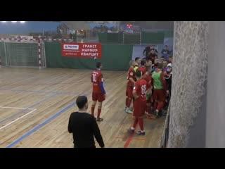 Тарас михалик   vk.com/russia.soccer