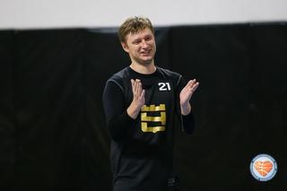 МЛБЛ-Москва. Тур 10. Сезон 2019/20