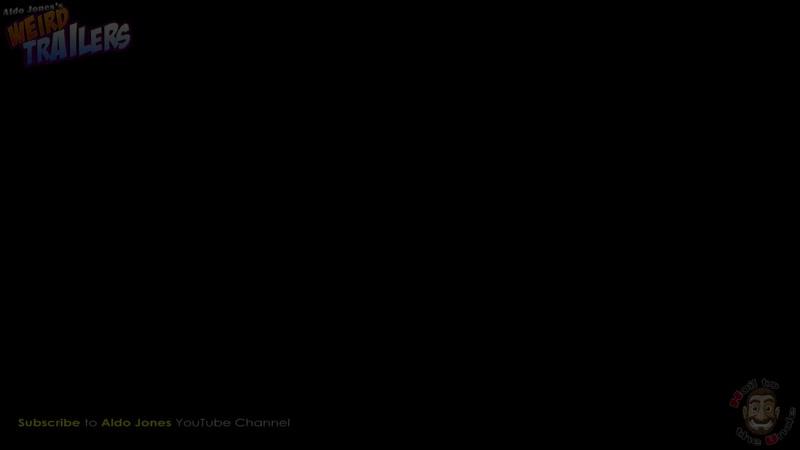 МСТИТЕЛИ ВОЙНА БЕСКОНЕЧНОСТИСтранный трейлер 2 Aldo Jones
