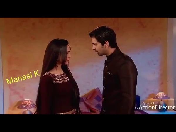 'Rabba Rabba' Beautiful Song Ft Arnav Khushi 💞 IPKKND ♥️ LOVE FOREVER