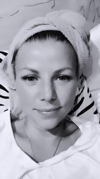 Екатерина Петрова, 33 года, Санкт-Петербург, Россия