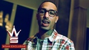 """Test (FreeBandz) """"The Other Side (WSHH Exclusive - Official Music Video)"""