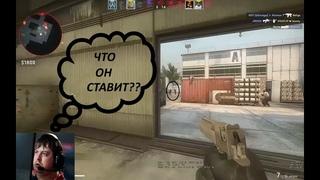 ДИГЛ МАСТЕР В ДЕЛЕ!!!!