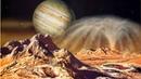 Чудеса Космоса: факты о спутниках Солнечной системы
