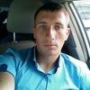 Evgeny Komerov