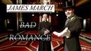 James Patrick March - Bad Romance AHSHotel
