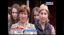 Вести на карачаевском языке 03.05.2017