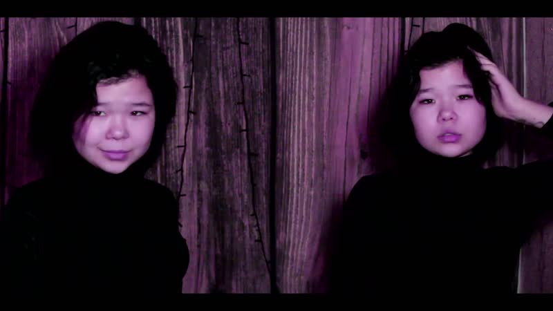 Тайпан и Agynda Луна не знает пути COVER BY SIRINA