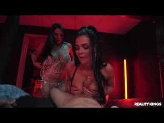 [RealityKings] Episode 4 The Brothel - Секс/Порно/Фуллы/Знакомства
