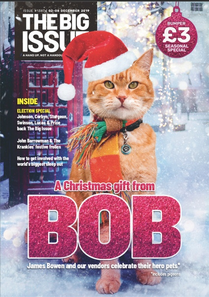 2019-12-02 The Big Issue UserUpload