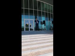 Live: КОМК им Д.Д.Шостаковича
