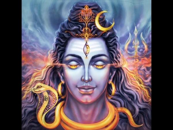 Shanti People Asante Sana - Shiva Lingam (Audio Clip)