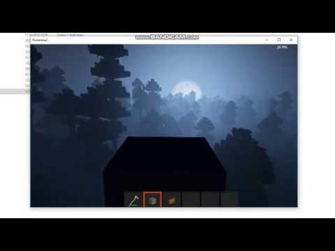 Копатель 2 Вся информация Разработчик показывает две версии Копателя 2 Вот почему долго делается