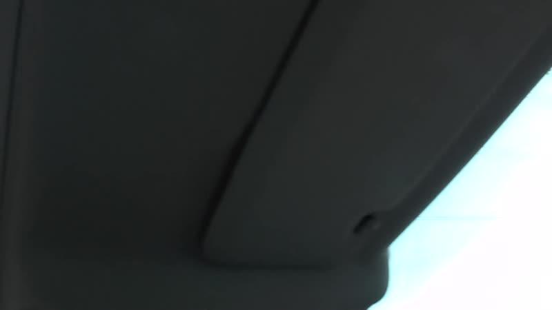 Выбираем бу авто Audi A5 3 2 бюджет 750 800тр