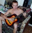 Андрей Черногоров фото №33