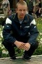 Андрей Черногоров фото №38