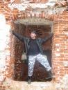 Личный фотоальбом Юрия Панкова