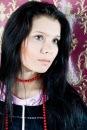 Личный фотоальбом Иришки Линдорф
