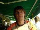 Личный фотоальбом Sergejgrey Vorkov