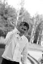 Личный фотоальбом Игоря Осипова