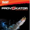Provokator fishing