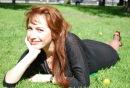 Фотоальбом Ирины Андроновой