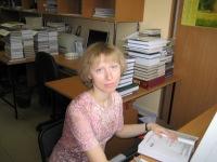 Ирина Бибикова, Пермь