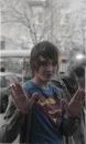 Личный фотоальбом Мэттью Эмери