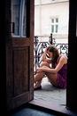 Анастасия Матвеева фото №19