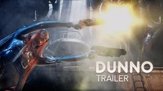 НЕЗНАЙКА Трейлер RUS (2021) | BY Movie Production Company