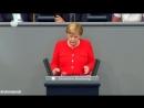 """Willy Wimmer Für die Bundeskanzlerin """"Alarmstufe Rot in Sachen Syrien"""