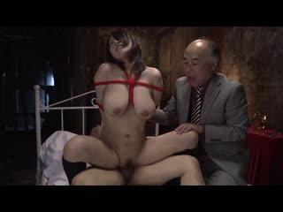 [EBOD-313] JAV Japanese Asian porn Японское порно Big Tits Creampie Old Man Huge Butt School Girl Rape Anime Аниме Hentai Хентай