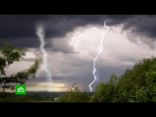 Повелители стихий: российские ученые разрабатывают новые методы управления погодой